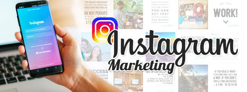 How BuyLikes Can Help You To Automate Your Instagram Marketing