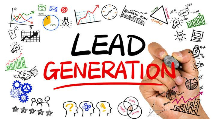 13 Steps To Generate More Leads From Your Blog