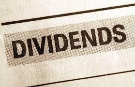 Things to know about unclaimed dividend