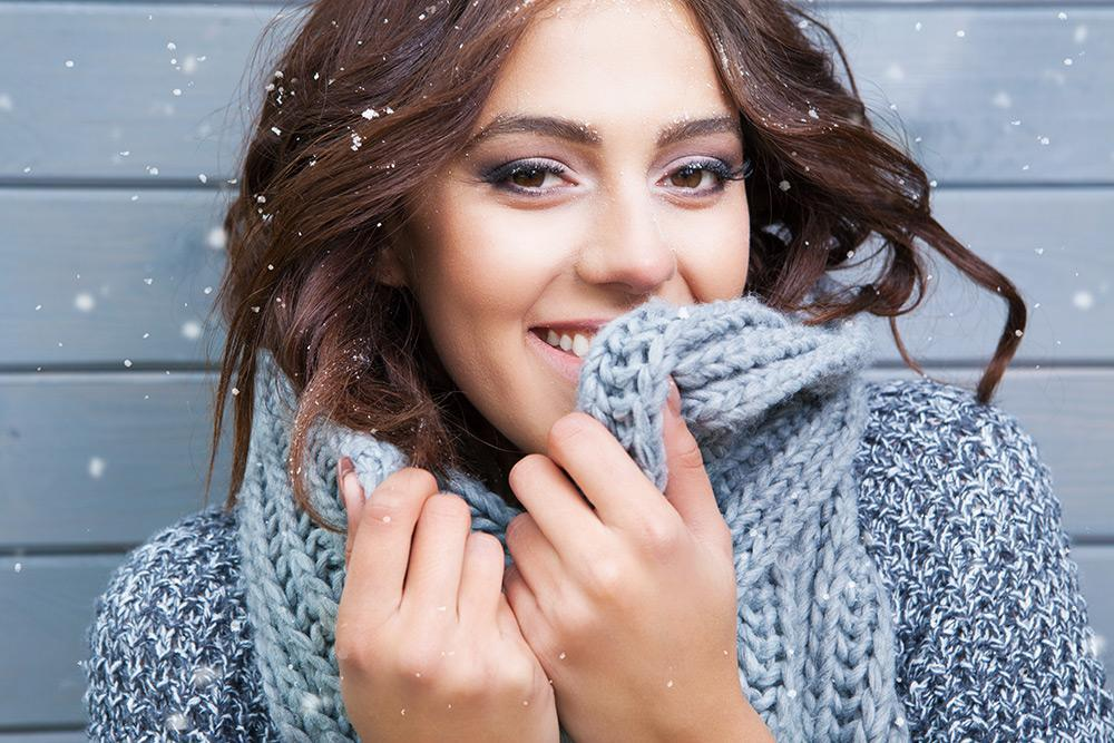10 Effective Skin Care Tips for Winters