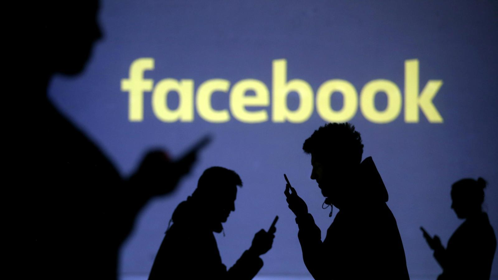'Page Quality' Update for Facebook to Stop the Misuse