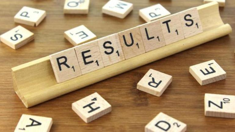 JEE Main 2019 January Session Results