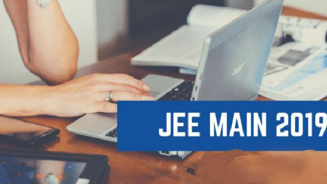 JEE Main Results are Out; 15 Candidates Score Perfect 100 Percentile