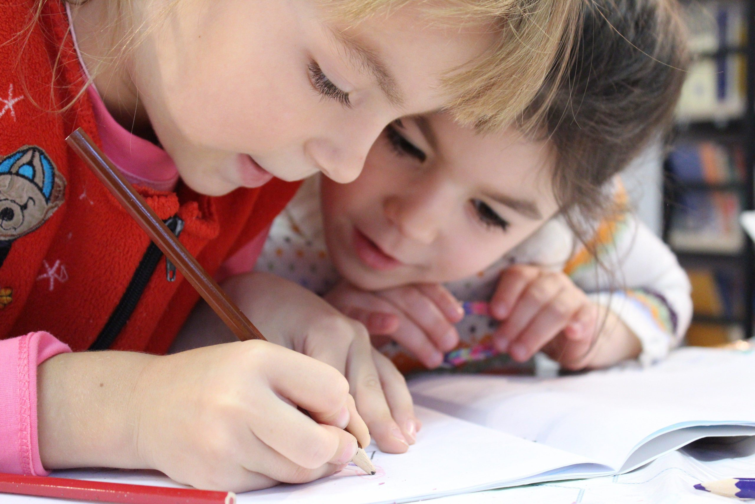 7 Simple Strategies To Motivate Your Child To Learn