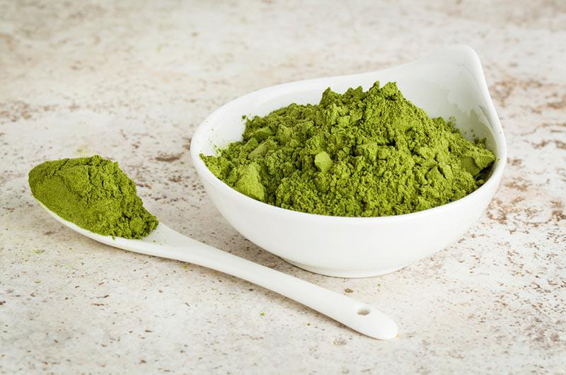 Best Protein Powders for Vegans