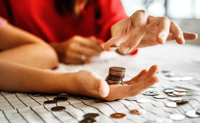 Should you withdraw from PPF and invest in Fixed Deposit?