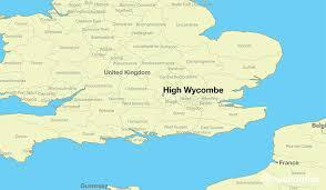 Find an Bookkeepers & Accountants in High Wycombe