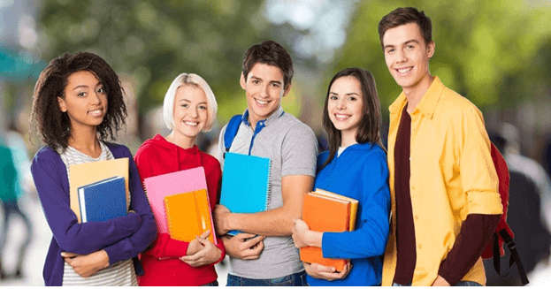 Purchase Essays Online from a Great Writing Service