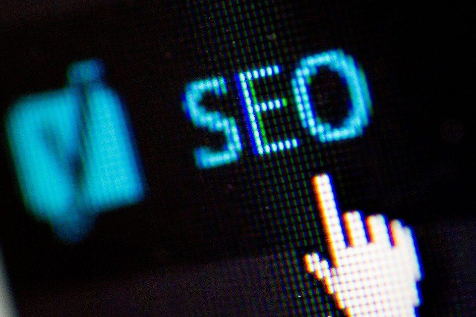 Some Smart Tips to Choose an Appropriate SEO Agency in 2019