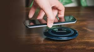 Inescapable reasons for moving to wireless charging