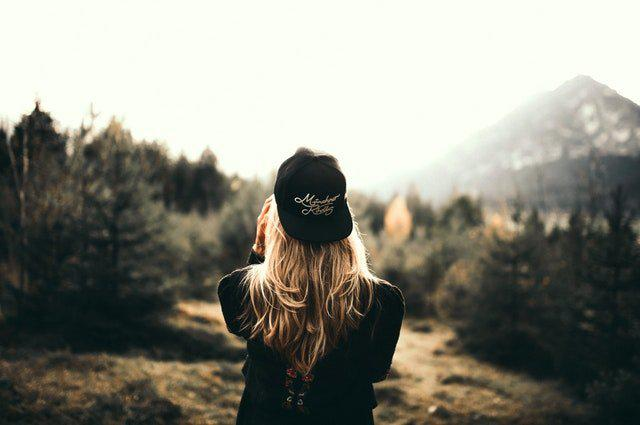 You Should Travel Alone – Know Why?