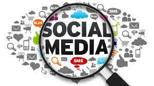 6 Best Social Media Marketing Tactics for All Businesses
