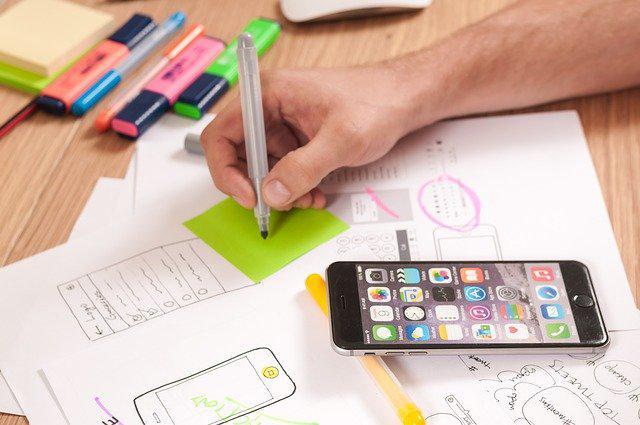 8 Advantages of SaaS-Based Mobile App Development