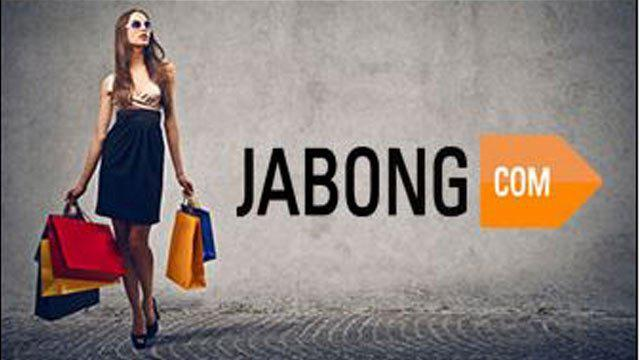 Why Choose Jabong Discount For Shopping In Online?