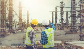 Waste Management 101: Construction Site Tips