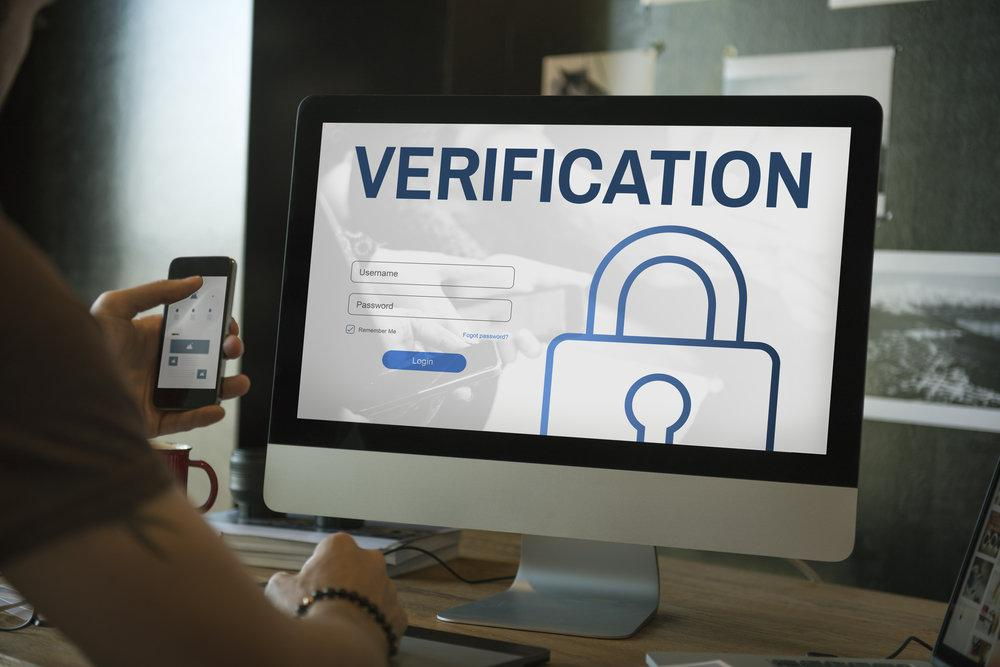 Digital Identity Verification Industry – What is Driving its Expansion?