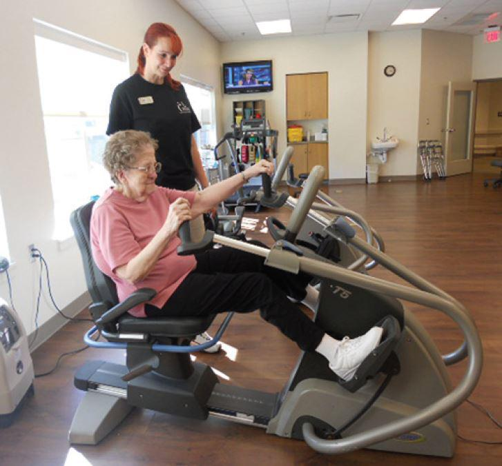 Five important questions you should ask before choosing a physical therapy center