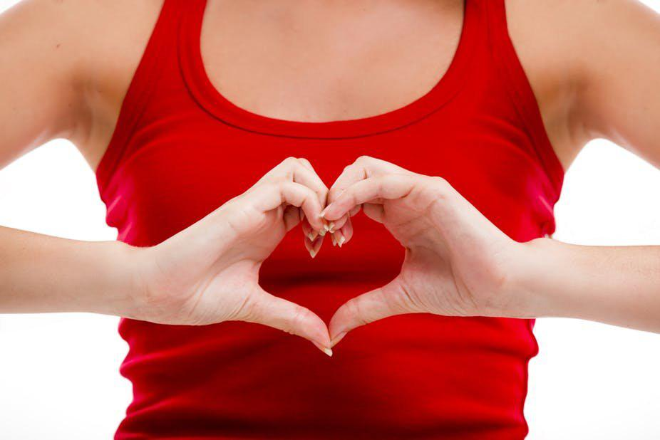 Things To Do Every Day To Keep Your Heart Healthy