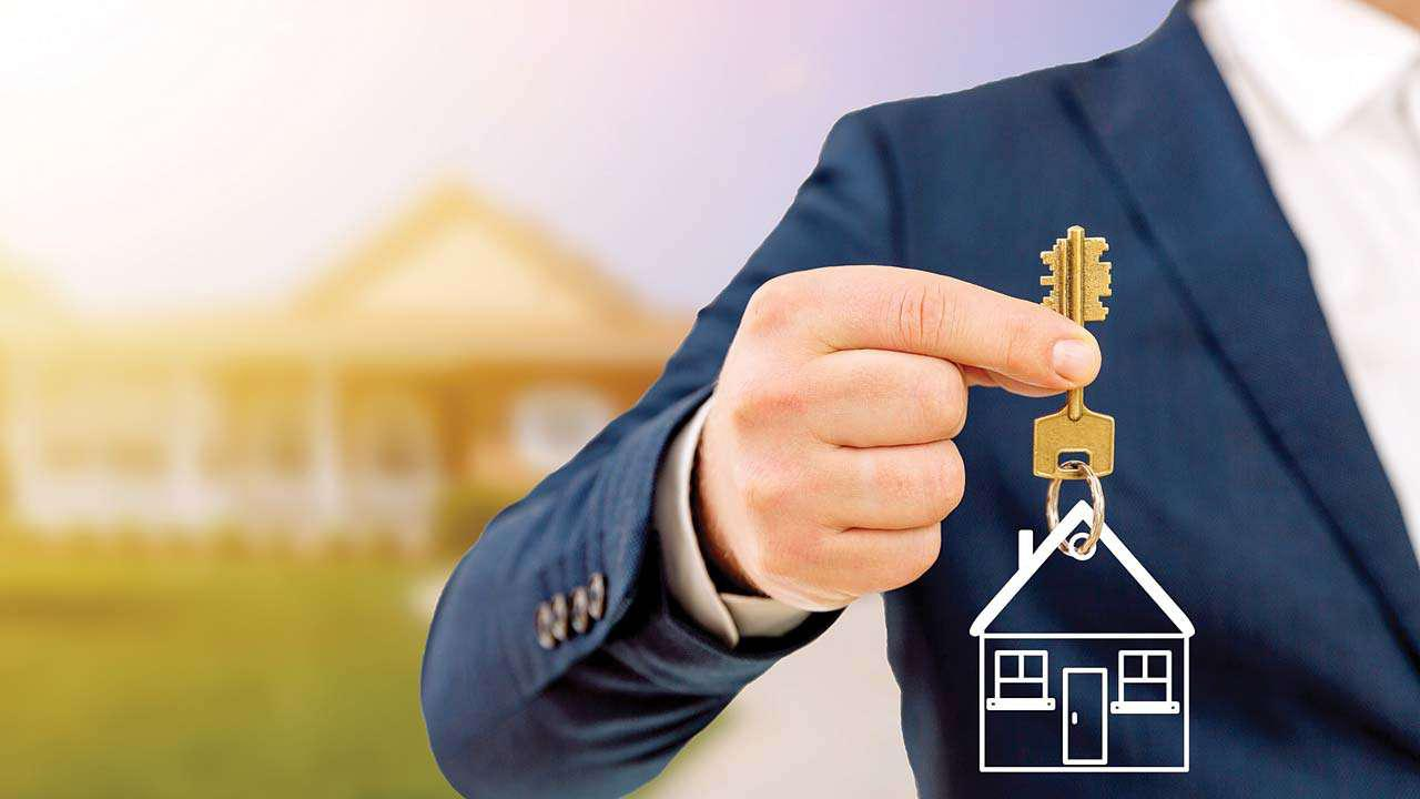 Tips To Follow When You Are Looking For the Best Home Loan Scheme