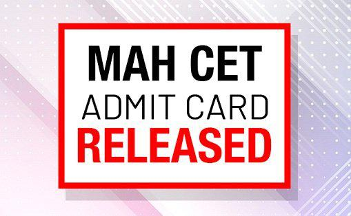 MAH CET 2019 Cut off