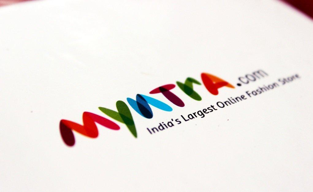 Myntra Shopping