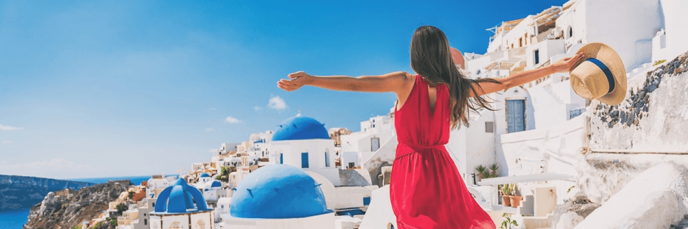 Make 2019 The Year Of Travel- Must Try Experiences In 2019