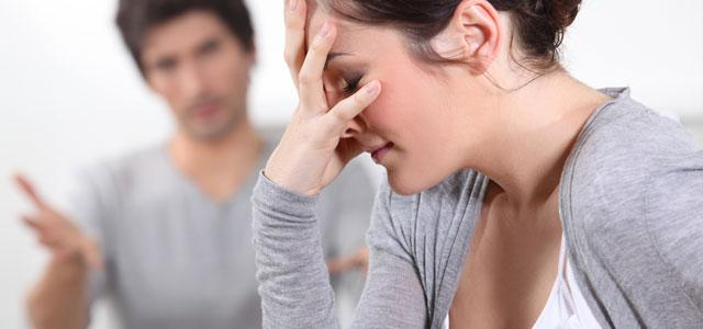 Why are the domestic violence attorneys hired?