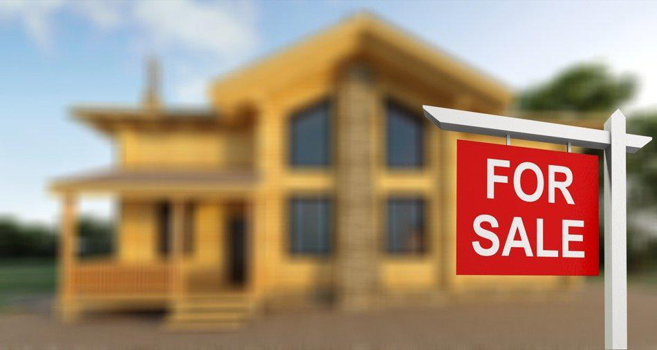 Selling Your Home in a Buyer's Market