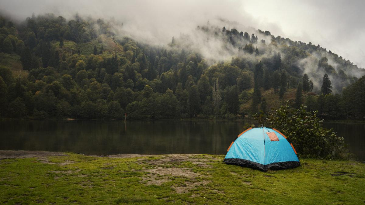 The Best Camping Tents for Your Outdoor Adventures