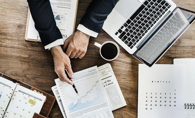 How to Set Realistic Goals for your New Business