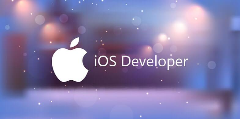 Things To Consider While Hiring iOS App Development Company