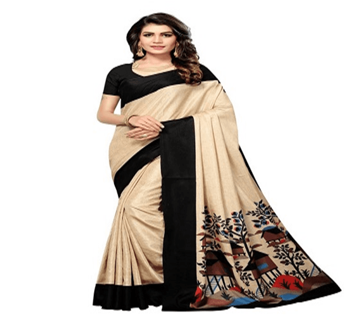 Varieties available Mysore Silk Sarees