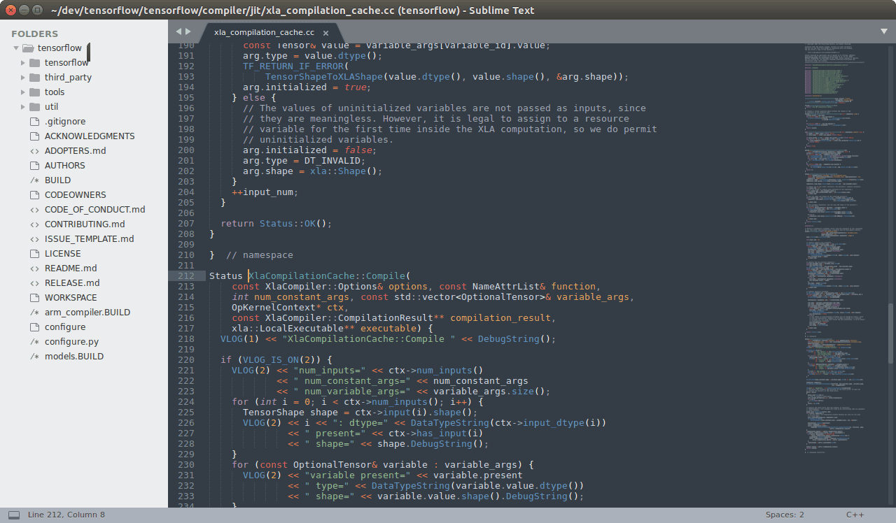 Downloads Sublime Text – Digitalsoftw