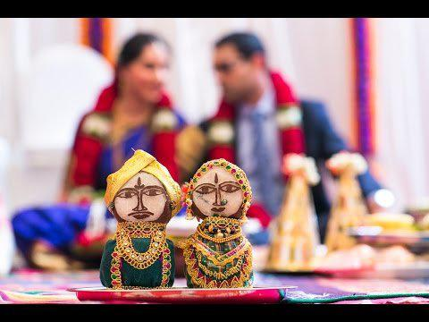 Why Not A Wedding Loan For Your Ritualistic Tamil Wedding?