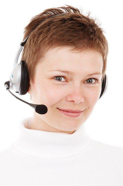 Gain Business Success by Outsourcing to India Based Call Centers