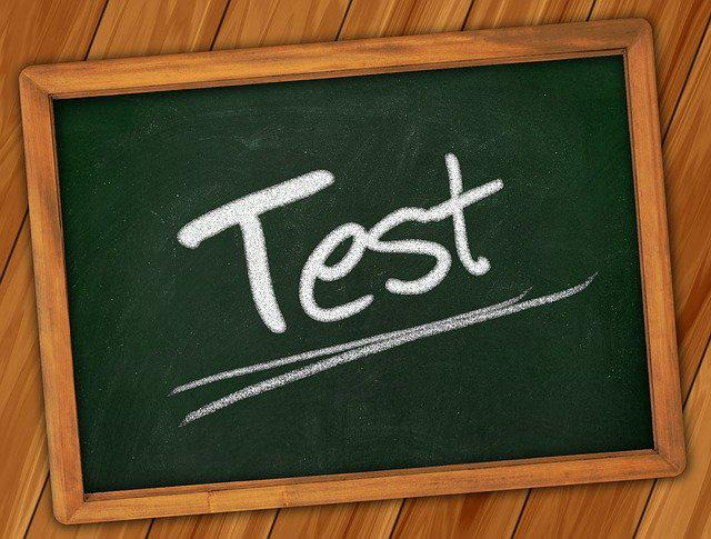 Considering Strengths and Weaknesses When Preparing for the SAT: A Strategic Game Plan