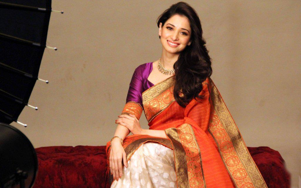 Mysore Silk Sarees That Are Ultimate Hit and Classic of Times!