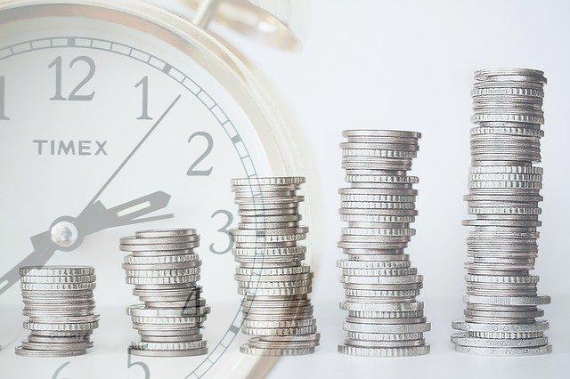6 Reasons to Use Hard Money Loans