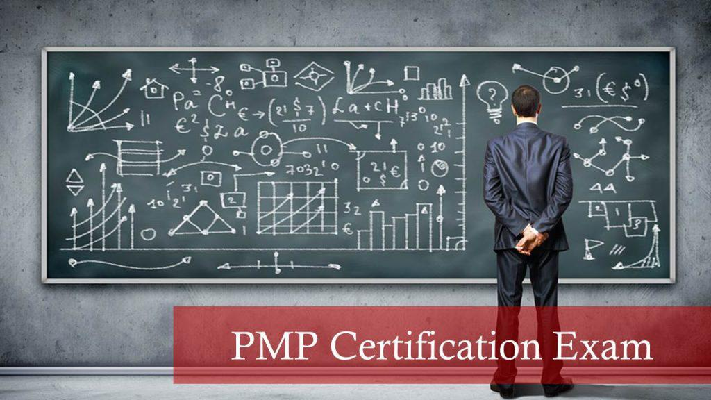 How Much Convenient It Is To Get PMP Certification In Chennai?