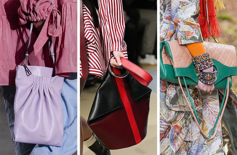 popular handbag brands