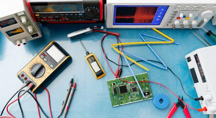 All that you Need to Know about Electromagnetic Compatibility Testing