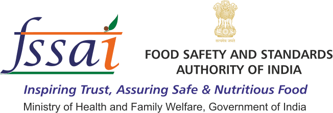 How to Apply for a Food License in India?