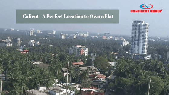 Heres Why Calicut is a Perfect Location to Own a Flat