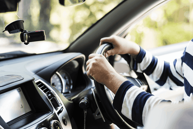 Driving A Car In Mexico And The Rules To Know