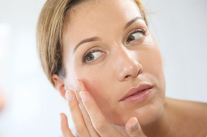 Simple Ways of Stopping Premature Skin Ageing