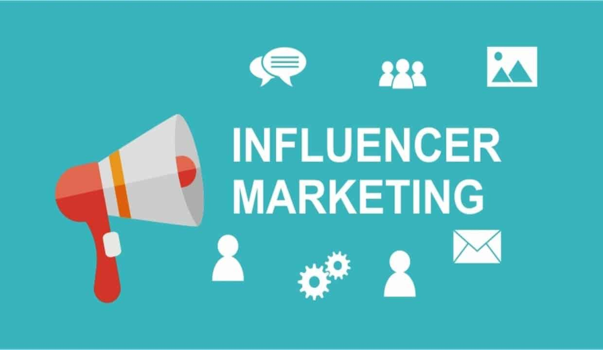 What Are The Main Reasons To Avail Influencer Marketing?