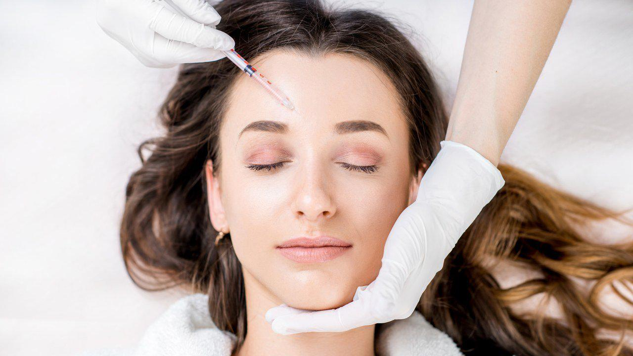 Top Facts about Botox Injections