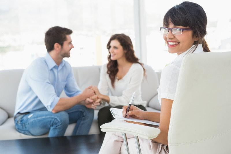 Mediation services- A right solution for Conflicts