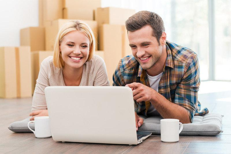 Los Angeles ca movers and packers qualities