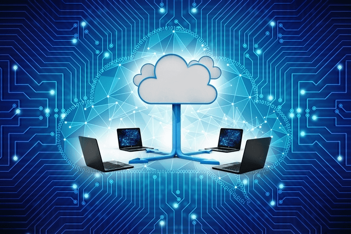 Dedicated Versus Cloud Servers:  Which Is Ideal for Your Start-Up Business?